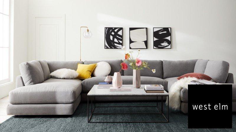 14 stores like west elm stores like. Black Bedroom Furniture Sets. Home Design Ideas