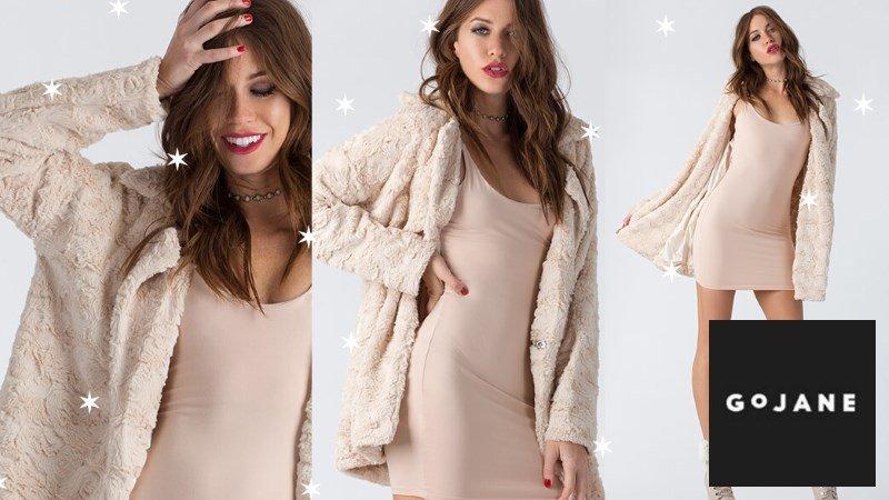 GoJane is similar to Fashion Nova